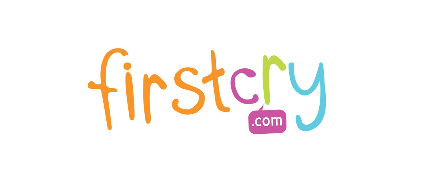 FirstCry Banner