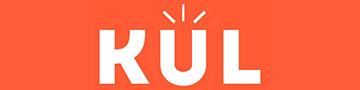 كل KUL Logo