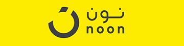 نون Logo