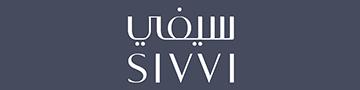 SIVVI Logo