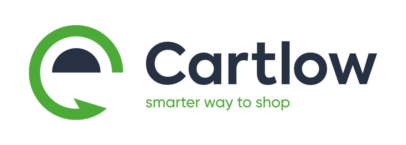 Cartlow Banner