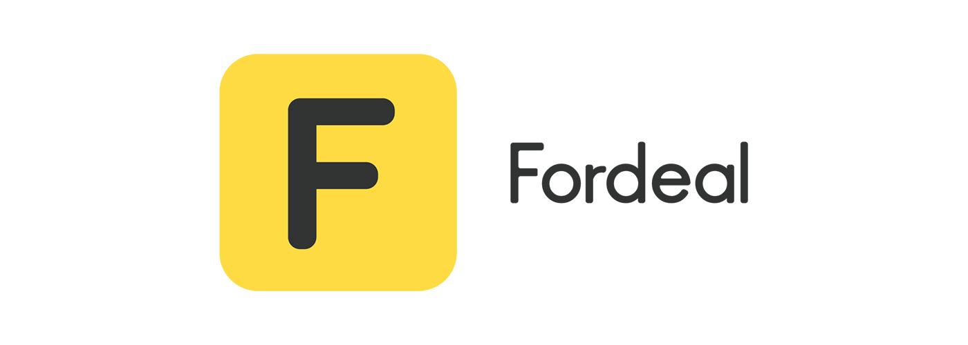 فورديل Fordeal Banner