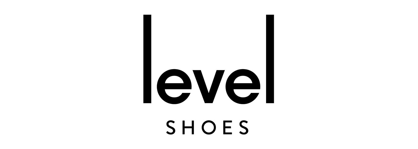 Level Shoes Banner