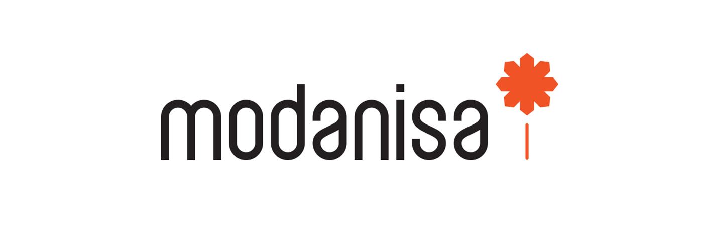مودانيسا Modanisa Banner