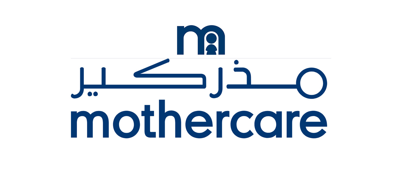 Mother Care Banner