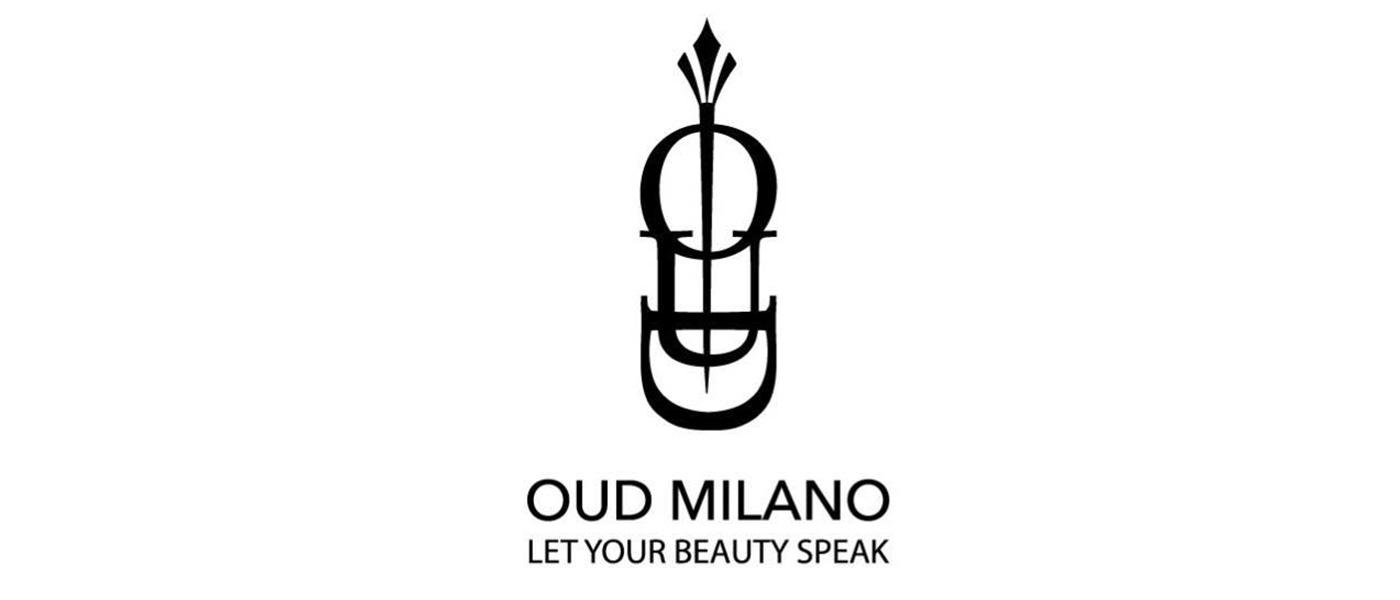 Oud Milano Banner