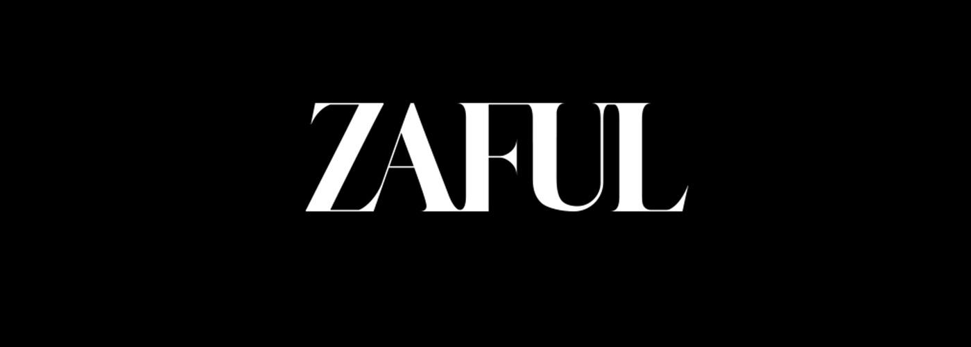 ZAFUL Banner