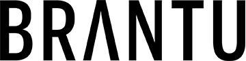 برانتو BRANTU Logo