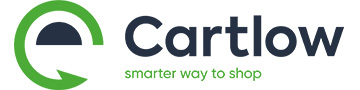 Cartlow Logo