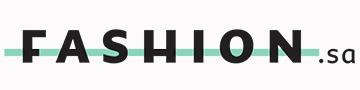 FASHION SA Logo