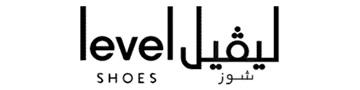 Level Shoes Logo