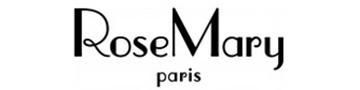 RoseMary Perfumes Logo
