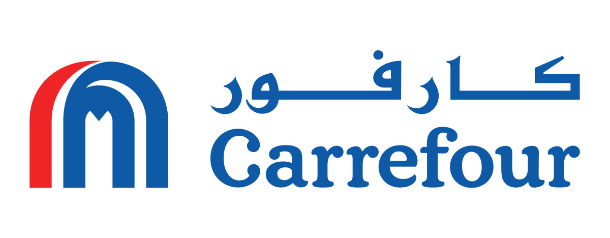 Carrefour - خصم Carrefour مصر