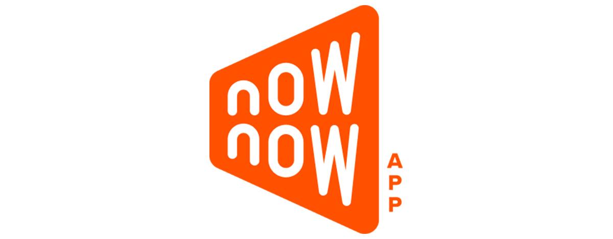 NowNow - خصم NowNow