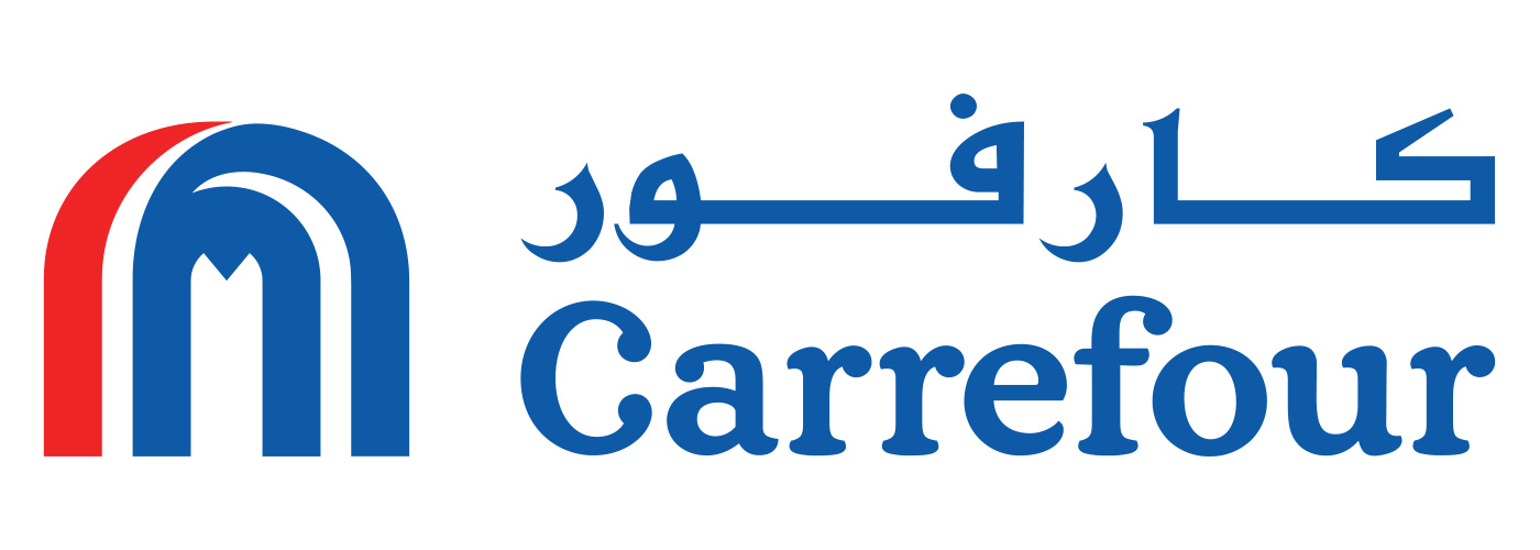 Carrefour Banner