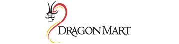 Dragon Mart Logo