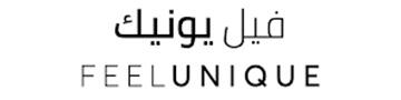 فيل يونيك Feelunique Logo