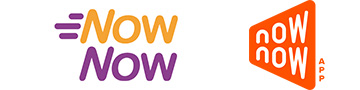 NowNow Logo